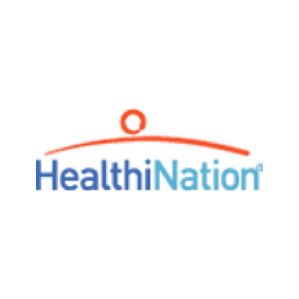 HealthiNation