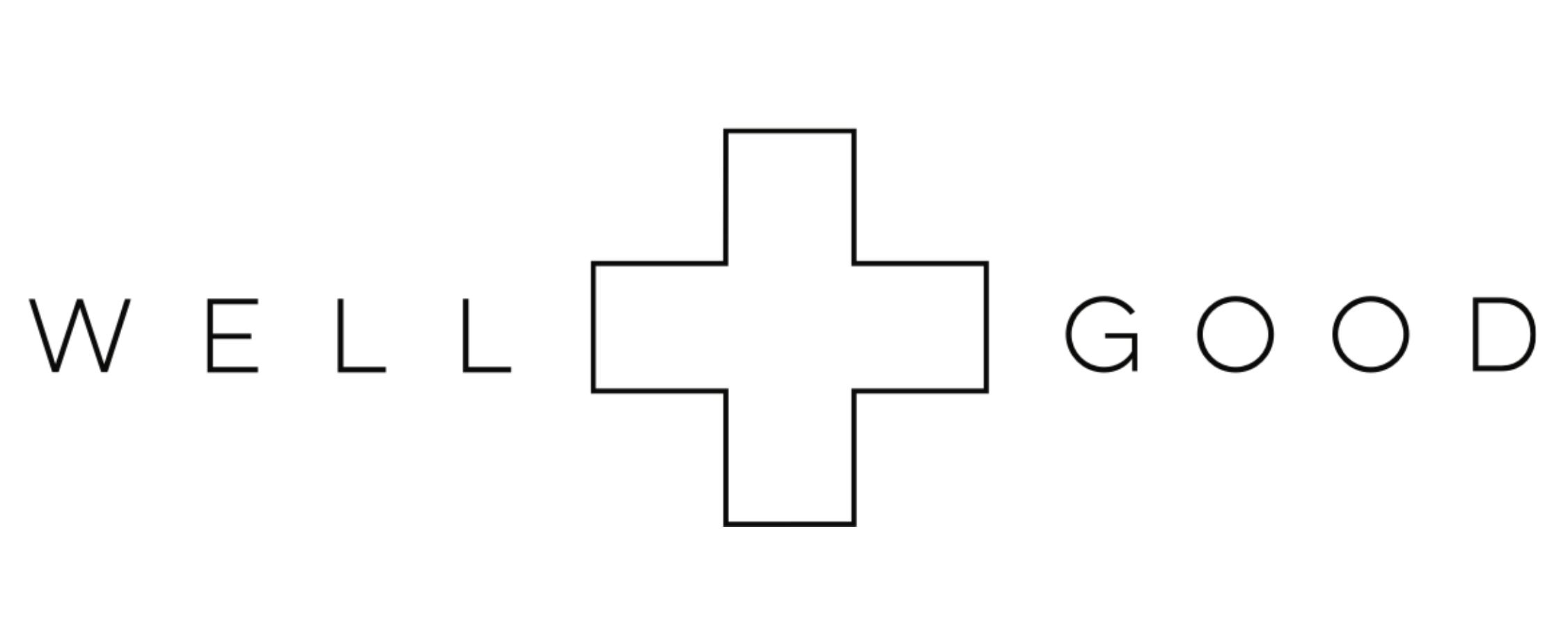 WG-Logo-copy