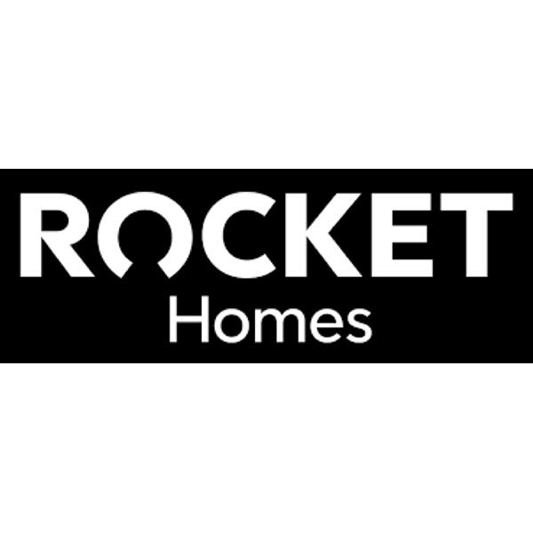 rockethomes1