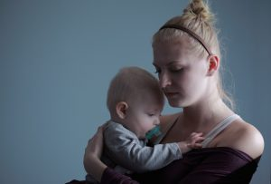 Shame: How to Stop the Mom Shaming Cycle and Return to What is Most Important