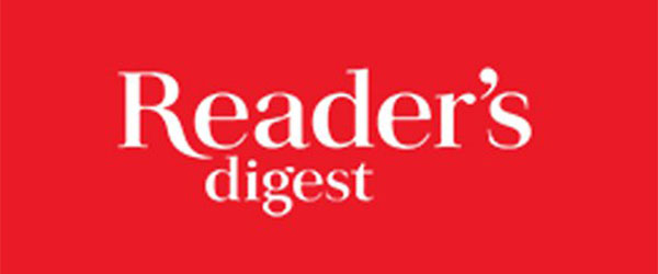 Heidi McBain, Women's Counselor in Texas, has been featured as a parenting, relationship and grief expert in Reader's Digest