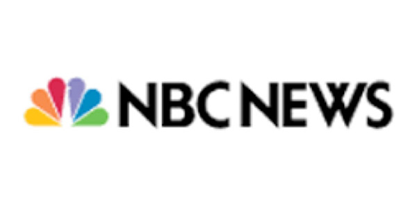 Heidi McBain, Women's Counselor in Texas, has been featured as a parenting, relationship and grief expert for NBC News
