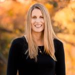 Bio headshot for Heidi McBain, Women's Counselor & Online Video Therapist in Flower Mound, Texas 75022